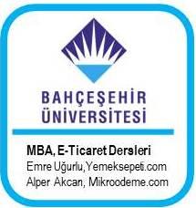 bahcesehir-universitesi-e-ticaret
