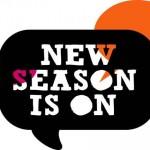 Yeni Sezon Eğitimleri