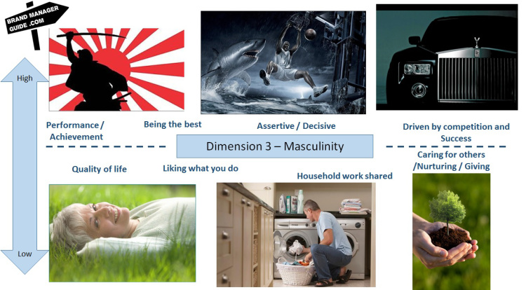 hofstede-dimensions-masculinity