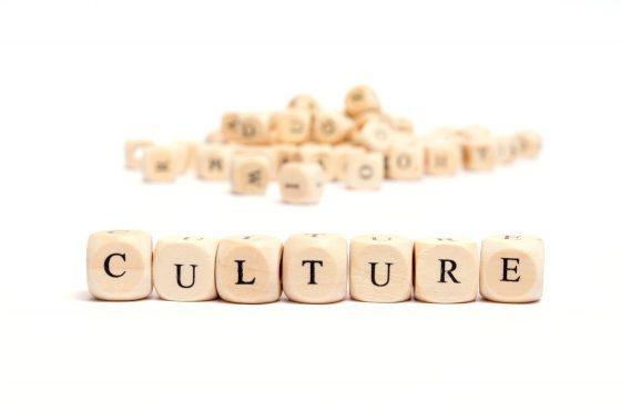 Hofstede ve Kültür
