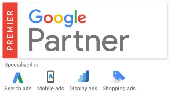Google Sertifika